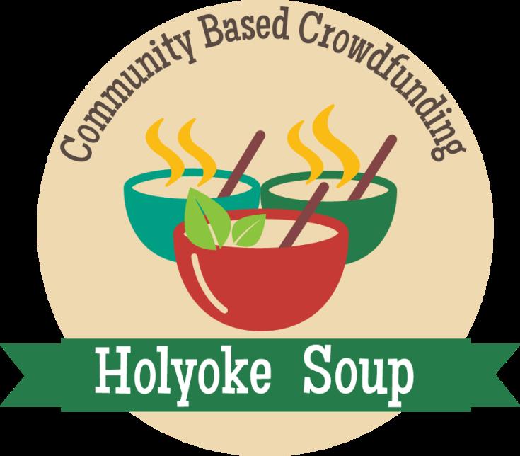 holyokesoup