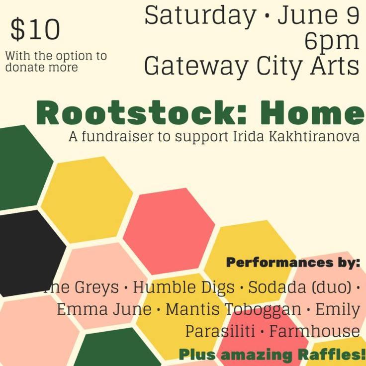 rootstock flyer